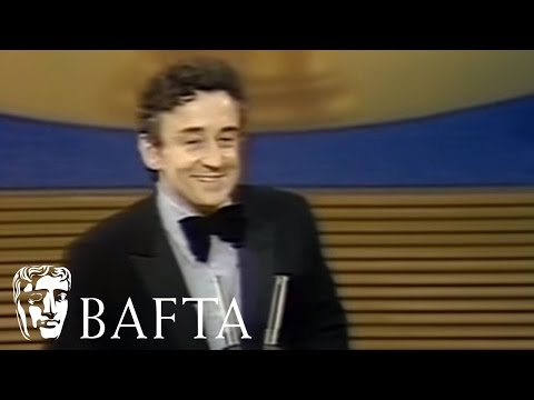 Louis Malle Questions British Cuisine in 1975