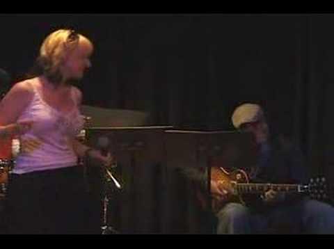Nicola McGuire Video 67