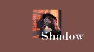 Sam Tsui - Shadow   แปลเพลง / sub thai