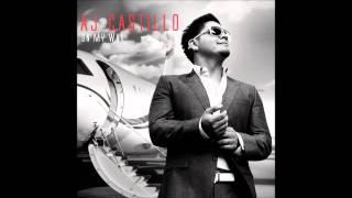 Play Cumbia De Chon/Cumbia Con Salsa