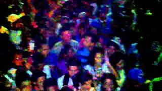 lewis & gato santa rita show 28-10-11.3GP edo Aragua