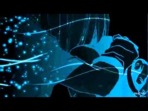 картинки аниме про любовь красивые