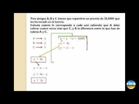 prueba-de-acceso-a-ciclos-formativos-de-grado-superior-2012.-ejercicio-2.matemáticas(c.-valenciana)