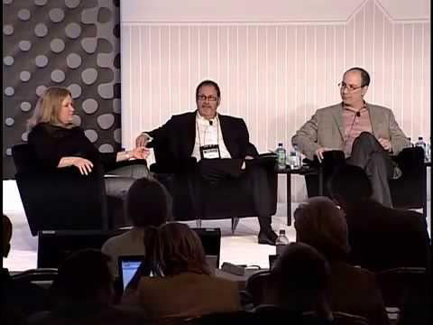 DomainFest Global 2011: Tips For Buying And Selling Domain Names