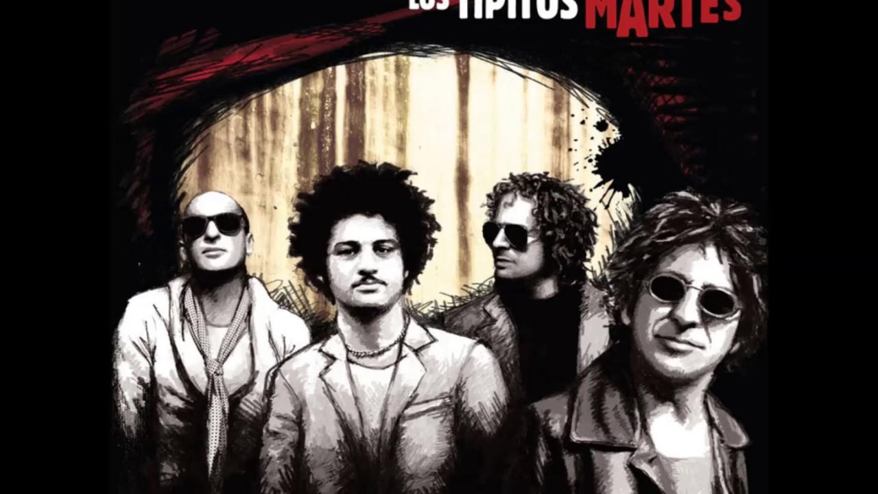 los-tipitos-se-te-nota-audio-lo-mejor-del-rock-argentino