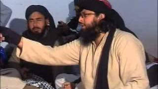 Mamatio ka janaza 15 of 24.flv