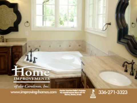 Greensboro Bathroom Remodeling Kitchen Remodeling Greensboro NC Simple Bathroom Remodeling Greensboro Nc