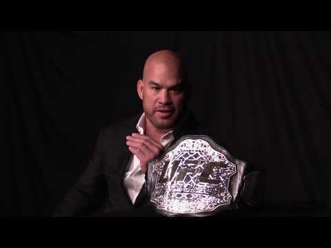 Uncomfortable Moment as Tito Ortiz and Chael Sonnen Bad Blood Remains from YouTube · Duration:  2 minutes 35 seconds