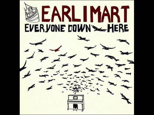 earlimart-we-re-so-happy-we-left-the-piano-in-the-truck-s-p-o-l-i-e-r