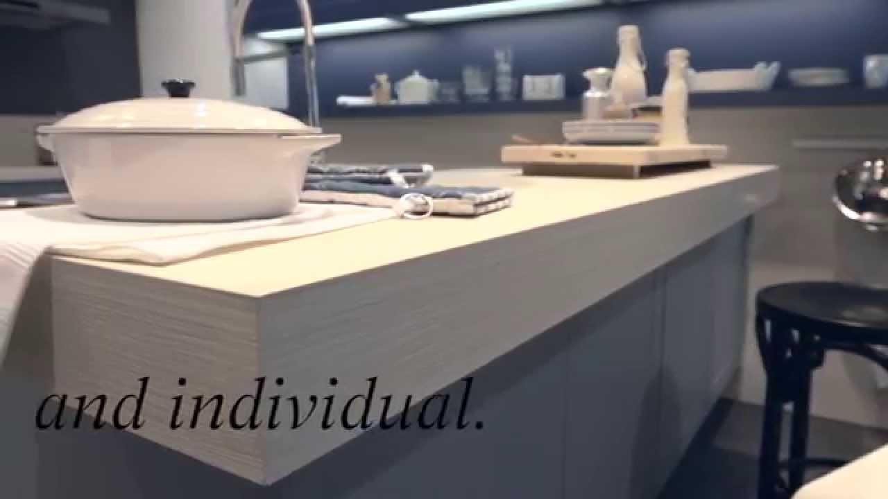 Nolte Keukens Rotterdam : Nolte keukens rotterdam youtube