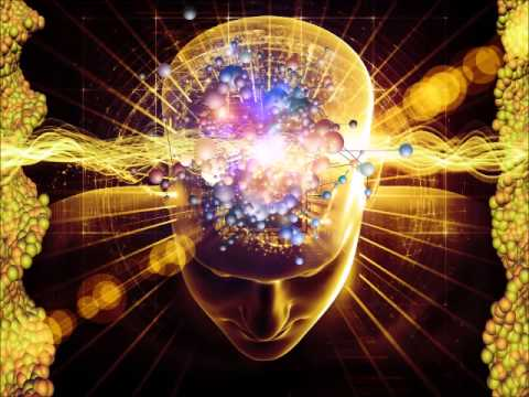 Solfeggio 396 Hz | Cleanse Fear & Negative Blocks ➤ Brainwav