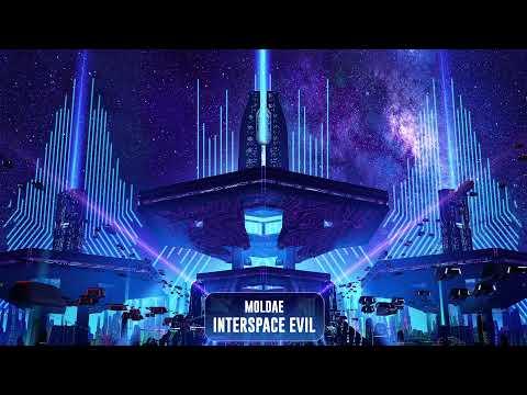 Moldae - Interspace Evil mp3 letöltés