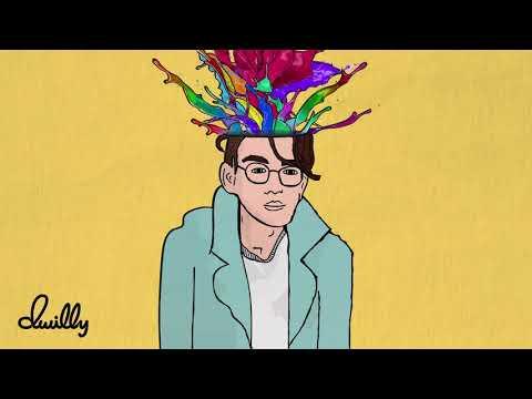 dwilly - ADD feat. Emilia Ali [OFFICIAL AUDIO]