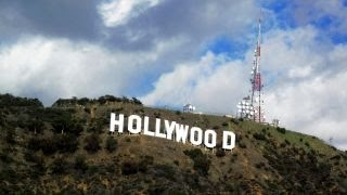 Should Trump respond to Hollywood celebrities?