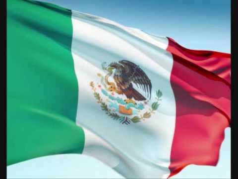 Zacatecas March (La Marcha de Zacatecas)