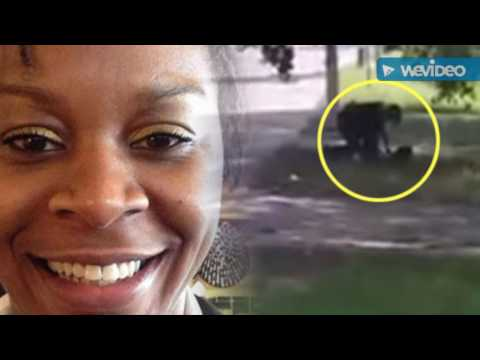 Response To Tommy Sotomayor On Sandra Bland Death. Important Lesson
