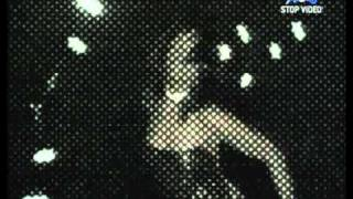 Benassi Bros Feat Sandy Illusion