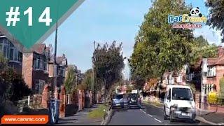 bad drivers uk road rage and car crash compilation 2016 vol 14