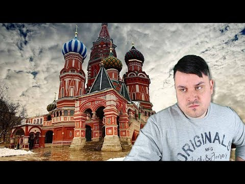 Russia to Ban Crypto Exchanges?