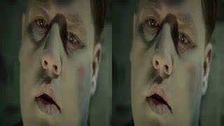Зомби  Автор Мавроди  1 серия 3D SBS VR BOX