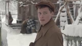 Приговор с отсрочкой (HD) - Вещдок - Интер