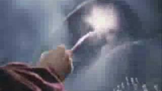 uborka a lélegzetből az enterobiasis jóváhagyásának mintája