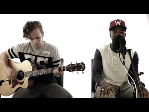 Nobody Knows (Willie Jones Cover)