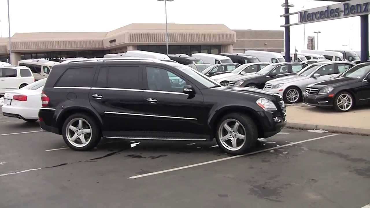 awd mercedes sale for benz suv used