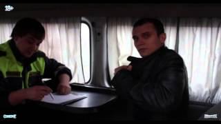 Наркоман Павлик 2 сезон 15 серия