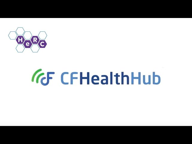 Our Impact: CFHealthHub