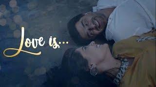 Video Bewafaa Sii Wafaa| Samir Soni| Dipannita Sharma| Perfect weather to binge on romance ⛈ 💑| ALTBalaji download MP3, 3GP, MP4, WEBM, AVI, FLV Oktober 2018