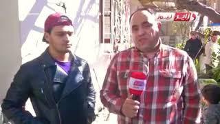 اخ الطالب اصيل يحكي تفاصيل مقتل اخوه لاتنسي الاشتراك معنا في القناة