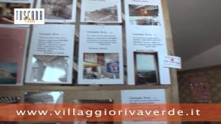 rivaverde village