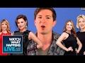 30 Second Rizzo Recap: RHONY Season 7 Episode 8 | WWHL