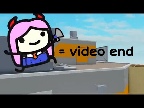 Arsenal But If I See A Zero Two Skin The Video Ends Roblox Youtube Arsenal But If I Find A Zero Two Skin The Video Ends Youtube