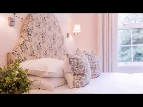 moorhill-house-hotel-|-new-forest-||-romantic-hotel,-uk