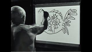 Download Watch Picasso Make a Masterpiece