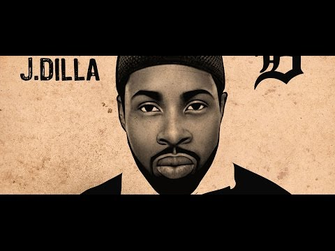 J Dilla - You´re my Lady [RARE VERSION] - YouTube