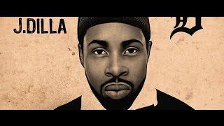 J Dilla  -  You´re my Lady [RARE VERSION]
