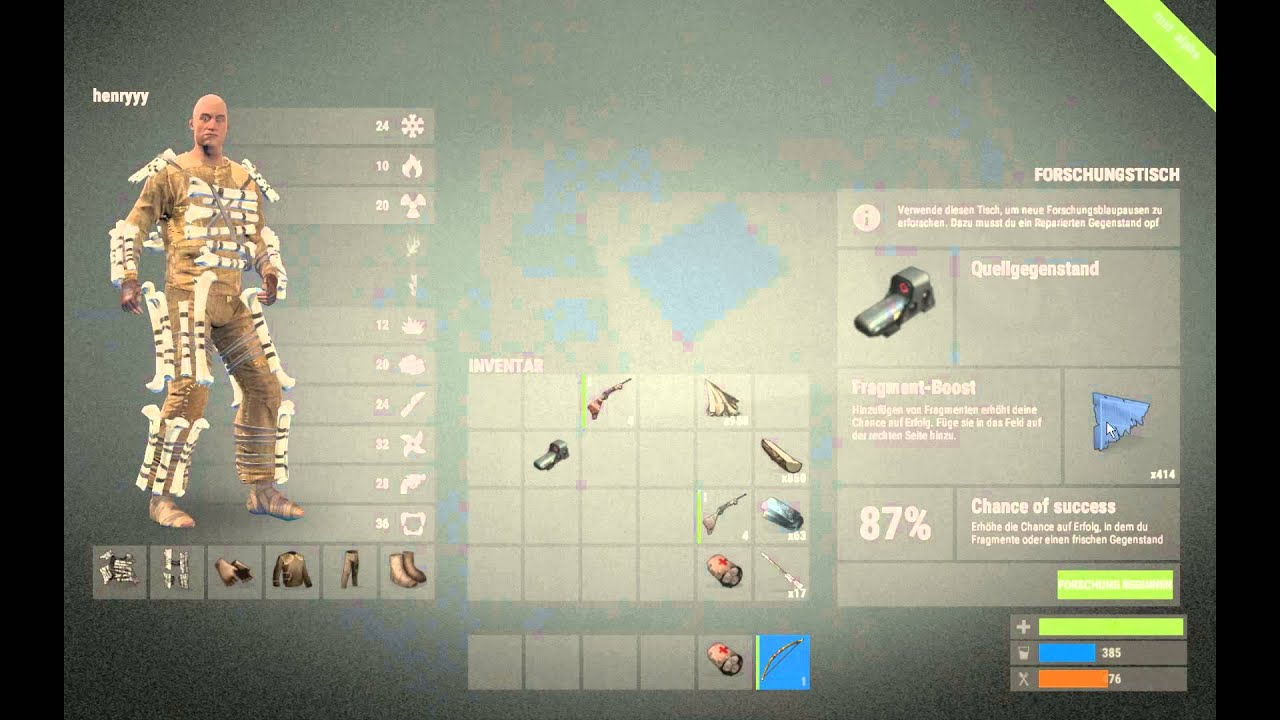 Rust blueprint with research table german blaupausenerstellung rust blueprint with research table german blaupausenerstellung durch erforschungstisch youtube malvernweather Choice Image