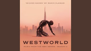 Baixar Wicked Games (From Westworld: Season 3)