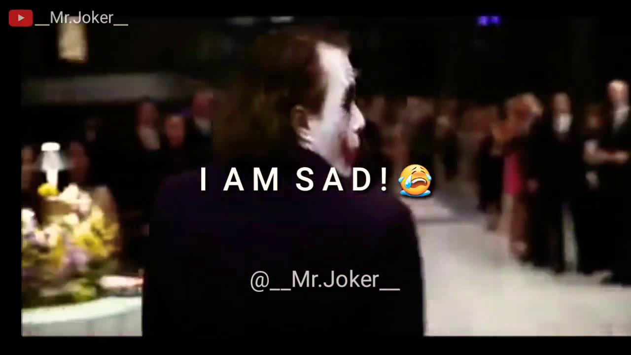Please_Help_Me_!_Joker_Dialogue_Heartbroken_Status_New_Whatsapp_Status_(2020)