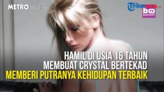 Download Video Bintang Porno Berhenti Berkarir, Kini Profesinya MP3 3GP MP4