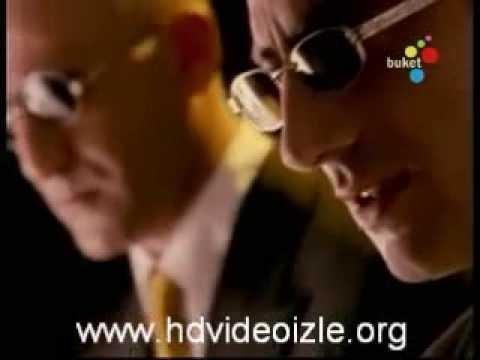 Ayna - Ölünce Sevemezsem Seni (90lar Türkçe Pop) (Orjinal Klip)