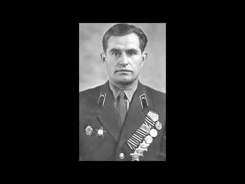 Полные кавалеры ордена Славы, Достопримечательности с. Демино
