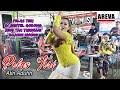 Pelas Teri - Atin Aduduh - Ayo Gage Gage Sogok - Areva Music Hore - Sidodadi Audio