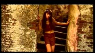 JavaJive - PERMATAKU (Official Video)