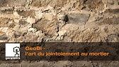 Silena Acf Francecomavi Youtube