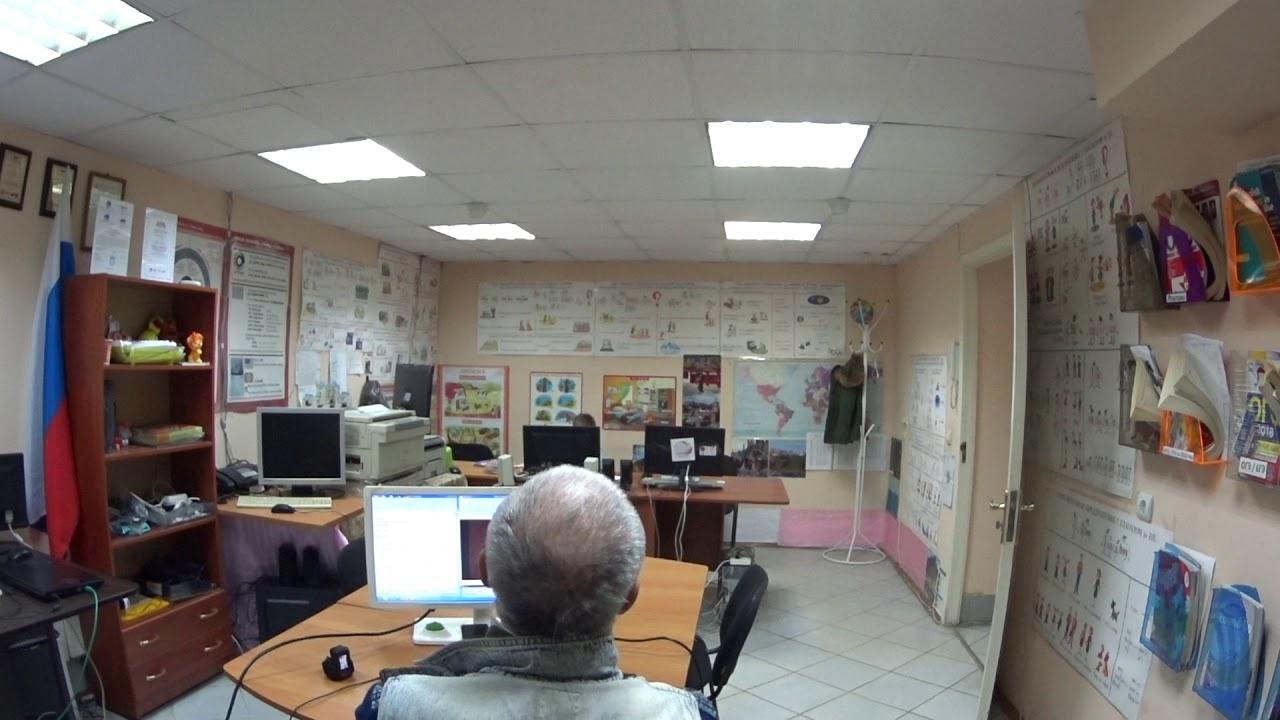 8 Школа Английского Языка в Пушкино _ Чтение Muzzy _ Начальная школа (3 класс)
