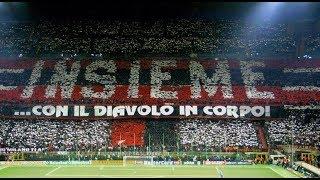 Milan Benevento 0 1 - Suma la vergogna